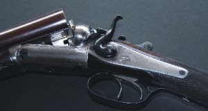 bestguns1.jpg