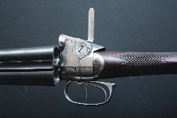 bestguns4b.jpg