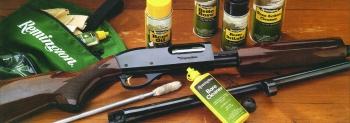 clean_gun_3