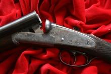 gun_2_inch_1