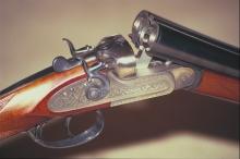 gun_school_2