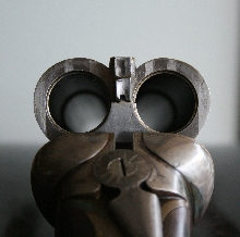 handmade_guns_2