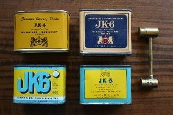 jk6_2.jpg
