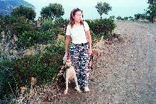 woman_hunter_1