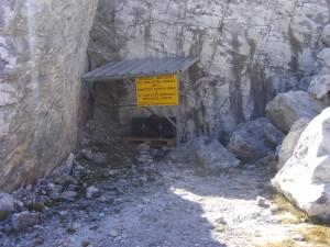 Ποτίστρες για πέρδικες τοποθετήθκαν στο όρος Φαλακρό Δράμας