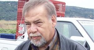 markopoulos-proedros-tis-kinigetikis-omospondias-peloponnisou