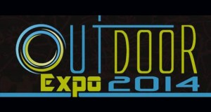 outdoor-expo