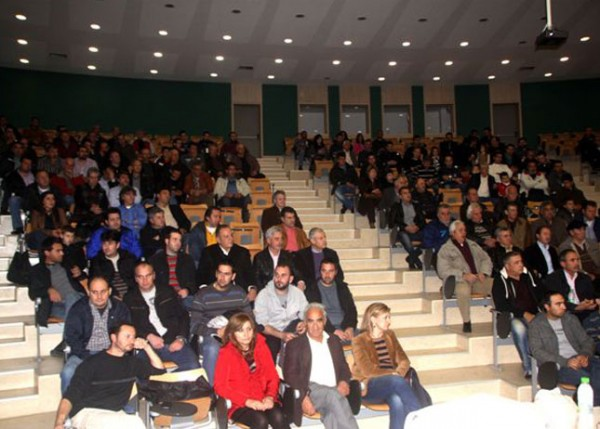 seminario-kinigetikou-sullogou-spartis-2
