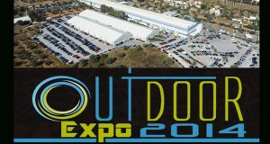 mec-paianias-outdoor-expo-ekthesi-2014