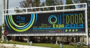 outdoor expo ekthesi