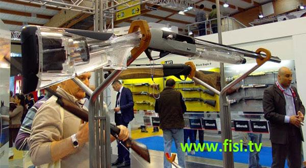Mostra-internazionale-delle-armi-sportive-e-dell-outdoor-italiki-ekthesi-expa-2014-2