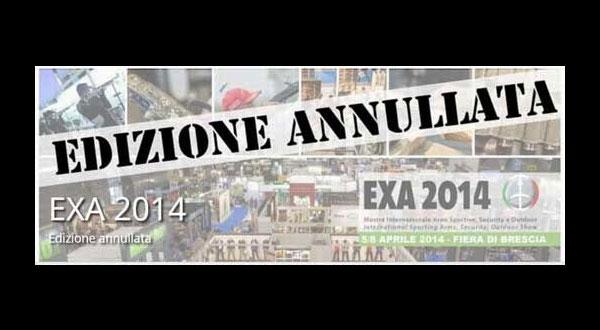Mostra-internazionale-delle-armi-sportive-e-dell-outdoor-italiki-ekthesi-expa-2014-3