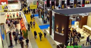 Mostra-internazionale-delle-armi-sportive-e-dell-outdoor-italiki-ekthesi-expa-2014