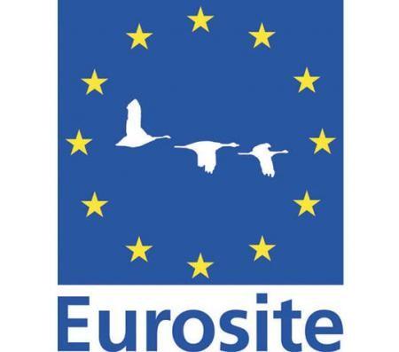 Eurosite