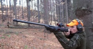 aimpoint_wildboar_hunting