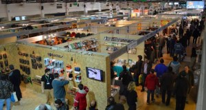 outdoor expo 2015