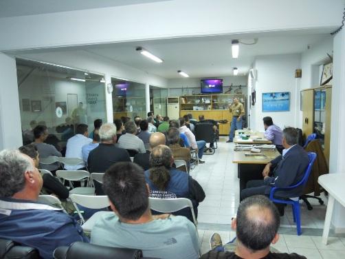 ks aharnwn-seminario3