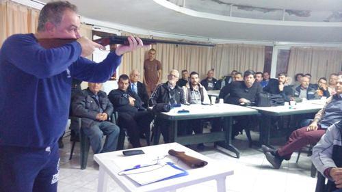 seminario_skopovolis2