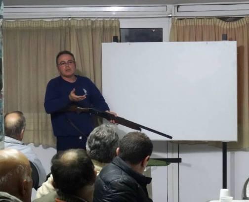 seminario_skopovolis3