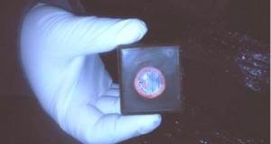 emvolio kata lyssas