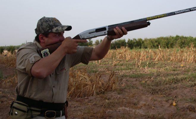 Αποτέλεσμα εικόνας για Θέλεις κυνηγετικό όπλο;